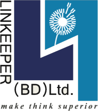Linkeeper (BD) Ltd.